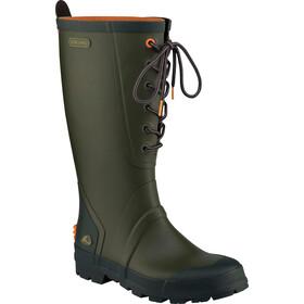 Viking Footwear Slagbjørn III Botas, green